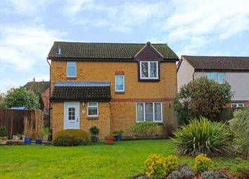 3 bed detached house for sale in Holmesdale Road, North Holmwood, Dorking, Surrey RH5
