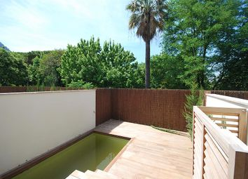 Thumbnail 3 bed duplex for sale in Calle Reial, Sóller, Majorca, Balearic Islands, Spain