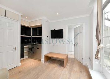 Thumbnail 1 bed flat to rent in Montrose Court, Princes Gate, London