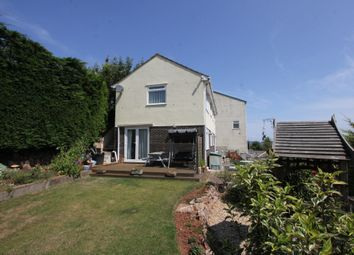 Thumbnail 3 bedroom detached house for sale in Grange Heights, Paignton