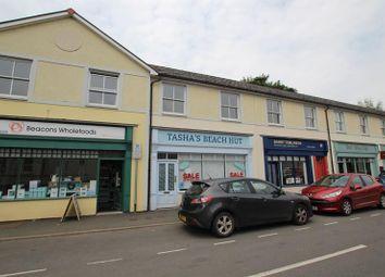 Thumbnail Retail premises to let in Eyrie Oakes, Watton, Brecon