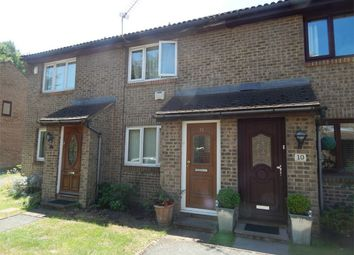 Thumbnail 2 bedroom terraced house for sale in Sheldon Close, Anerley, London