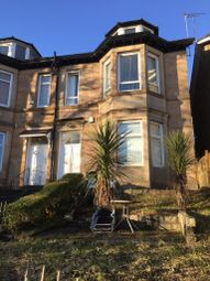 Thumbnail 5 bedroom town house for sale in Springvale Terrace, Springburn, Glasgow
