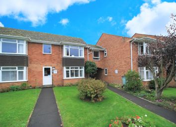 Thumbnail 1 bed flat for sale in Exmouth Court, Long Causeway, Exmouth
