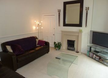 Thumbnail 4 bed terraced house to rent in Heaton Grove, Heaton, Newcastle, Tyne And Wear