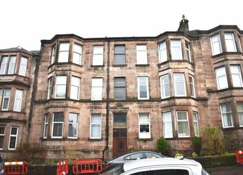 Thumbnail 2 bed flat for sale in Flat 1/R, 19, Binnie Street, Gourock, Renfrewshire