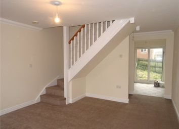 Thumbnail 2 bed terraced house for sale in Glas Y Gors, Aberdare, Rhondda Cynon Taff
