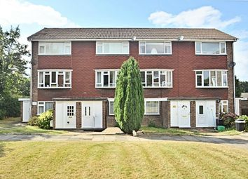 Thumbnail 2 bed maisonette for sale in Clareville Road, Orpington