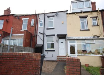 Thumbnail 3 bed terraced house to rent in Haigh Avenue, Rothwell, Leeds
