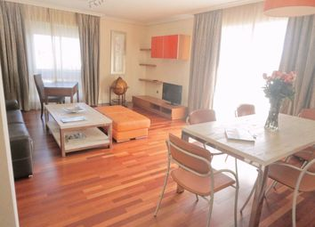 Thumbnail 3 bed apartment for sale in Penthouse In Marbella, Costa Del Sol, Spain