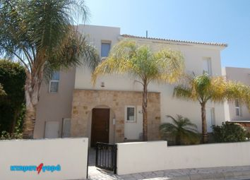 Thumbnail 3 bed property for sale in Pegeia, Paphos, Cyprus