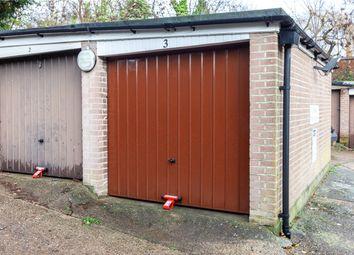 Thumbnail Parking/garage for sale in Altior Court, 74-76 Shepherds Hill, Highgate, London