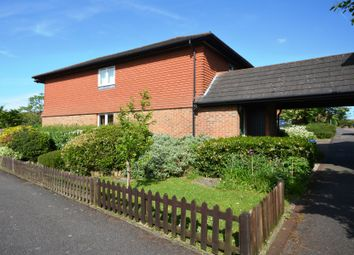 Thumbnail 1 bed maisonette to rent in Shakespeare Way, Warfield