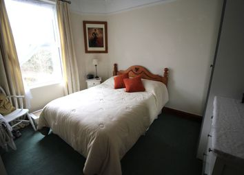 Thumbnail Room to rent in Durban Road, Plymouth