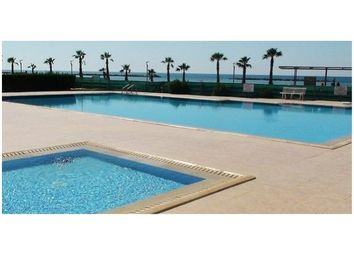 Property For Sale In Cyprus Zoopla - Incredible swimming pool cost 2000000