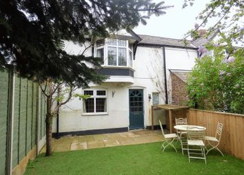 Thumbnail 2 bed cottage for sale in 2 Martland Cottages, Eccleston