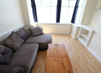Thumbnail 1 bed flat to rent in Dudley Gardens, Harrow