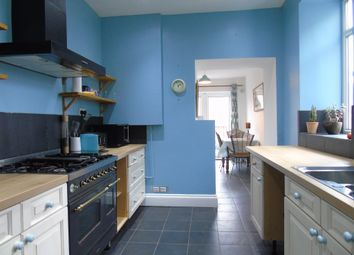 Thumbnail 3 bed semi-detached house for sale in Llantrisant Road, Graig, Pontypridd