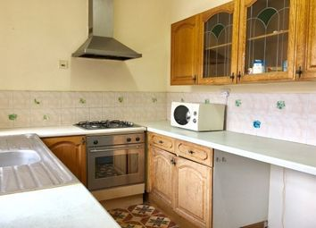 Thumbnail 3 bed property to rent in Markington Street, Manchester