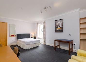 Thumbnail 1 bedroom flat to rent in Spring Lane, Heslington, York