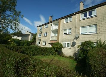 2 bed flat for sale in Rampart Avenue, Knightswood, Glasgow G13