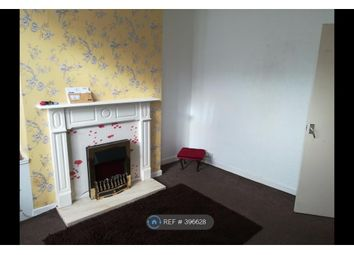 Thumbnail 3 bed terraced house to rent in Cross Street, Goldthrope