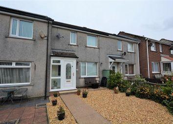 Thumbnail 2 bed terraced house for sale in Bridge End Park, Egremont