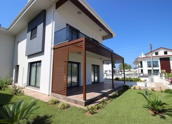 Thumbnail 5 bed villa for sale in Fethiye, Mugla, Turkey