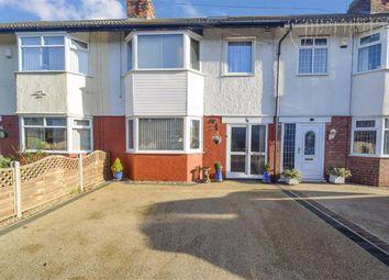 3 bed terraced house for sale in East Ella Drive, Hull HU4
