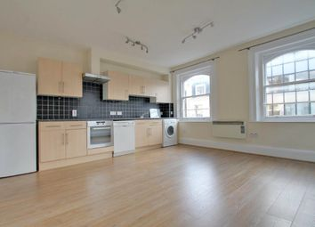 Thumbnail 2 bed flat to rent in Stafford Street, London