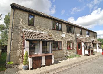 Thumbnail 1 bed property for sale in Stable Yard, Lovedays Mead, Stroud, Gloucestershire
