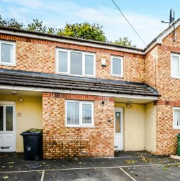 Thumbnail 3 bed terraced house for sale in Red Doles Road, Fartown, Huddersfield