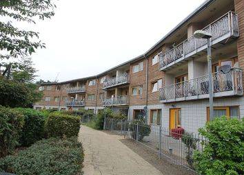 Thumbnail 2 bed flat for sale in Boatemah Walk, Lambeth, London