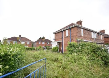 Thumbnail 3 bedroom semi-detached house for sale in Meadow Vale, Bristol