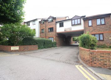 Thumbnail Studio for sale in Kingston Road, Staines-Upon-Thames