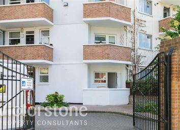 Thumbnail 2 bed flat for sale in Burnham Estate, Bethnal Green, London