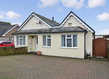 2 bed semi-detached bungalow for sale in Great Preston Road, Ryde, Isle Of Wight PO33