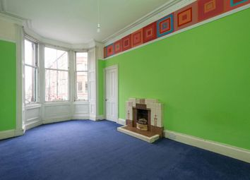 Thumbnail 1 bedroom flat for sale in 31/6 Easter Road, Easter Road