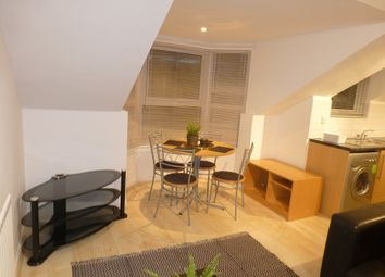Thumbnail 2 bed flat to rent in Linden Road, Gosforth, Newcastle Upon Tyne