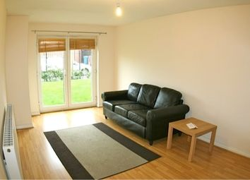 Thumbnail 2 bed flat to rent in Gladstone Mews, Warrington