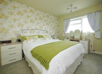Garsdale Crescent, Baildon, Shipley BD17