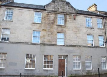 Thumbnail 1 bed flat for sale in School Wynd, Paisley, Renfrewshire