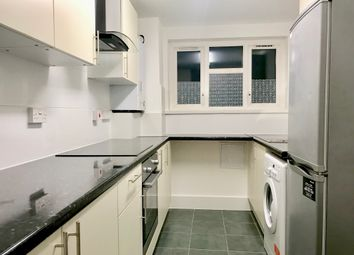 Thumbnail 3 bed flat to rent in Evelyn Walk, Hoxton