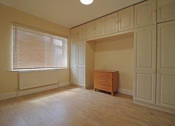 Thumbnail 4 bed semi-detached house to rent in Gledwood Gardens, Hayes