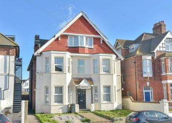 Thumbnail 1 bed flat for sale in Bolebrook Road, Bexhill-On-Sea, East Sussex