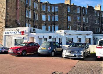 Thumbnail Pub/bar for sale in Kings Place, Portobello, Edinburgh