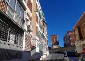 Thumbnail 3 bed apartment for sale in Calle La Plata, Alicante (City), Alicante, Valencia, Spain