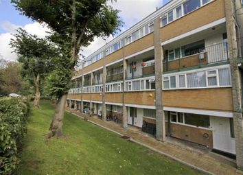 Thumbnail 2 bed flat to rent in North Orbital Road, Denham, Uxbridge