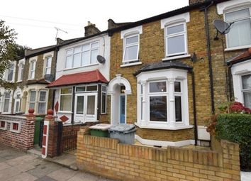 Thumbnail 3 bedroom property to rent in Tunmarsh Lane, Plaistow, London