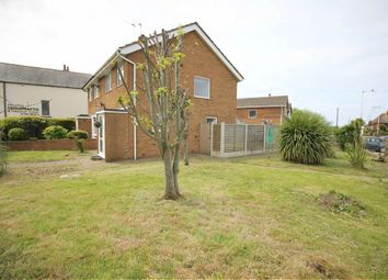 Thumbnail 3 bed semi-detached house to rent in Blackpool Road, Poulton-Le-Fylde